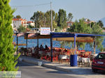 Agria Pilion - Griekenland - De Griekse Gids 008