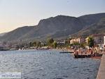 Agria Pilion - Griekenland - De Griekse Gids 020