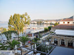 Agria Pilion - Griekenland - De Griekse Gids 021
