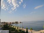 Agria Pilion - Griekenland - De Griekse Gids 023