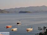 Chorto Pilion - Griekenland - De Griekse Gids 004