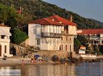Chorto Pilion - Griekenland - De Griekse Gids 007