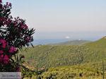 Ergens tussen Syvota (Sivota) en Parga in Epirus foto 1 - Foto van De Griekse Gids