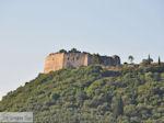 Ergens tussen Syvota (Sivota) en Parga in Epirus foto 6 - Foto van De Griekse Gids