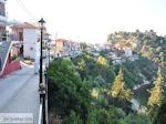 Schitterend Parga in Epirus foto 8 - Foto van De Griekse Gids