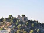 Schitterend Parga in Epirus foto 9 - Foto van De Griekse Gids