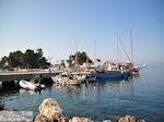Schitterend Parga in Epirus foto 13 - Foto van De Griekse Gids