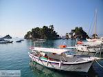 Schitterend Parga in Epirus foto 17 - Foto van De Griekse Gids