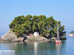 Schitterend Parga in Epirus foto 25 - Foto van De Griekse Gids