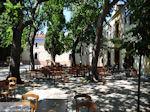 Lafkos Pilion - Griekenland - De Griekse Gids 001 - Foto van De Griekse Gids