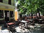 Lafkos Pilion - Griekenland - De Griekse Gids 003