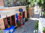Lafkos Pilion - Griekenland - De Griekse Gids 007