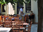 Lafkos Pilion - Griekenland - De Griekse Gids 008