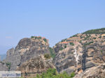 Meteora Griekenland - Foto Griekse Gids 010 - Foto van De Griekse Gids
