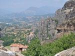 Meteora Griekenland - Foto Griekse Gids 012 - Foto van De Griekse Gids