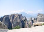 Meteora Griekenland - Foto Griekse Gids 020 - Foto van De Griekse Gids