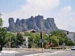 Meteora Griekenland - Foto Griekse Gids 059 - Foto van De Griekse Gids