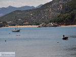 Platania Pilion - Griekenland - De Griekse Gids 011