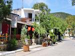Platania Pilion - Griekenland - De Griekse Gids 014