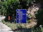 Waar liggen de zagorochoria? - Zagori Epirus