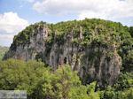 Vikos kloof bij Monodendri foto 4 - Zagori Epirus - Foto van De Griekse Gids