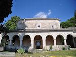 Kerk in Ano Pedina foto 2 - Zagori Epirus - Foto van De Griekse Gids