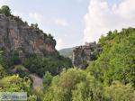 Ergens in centraal Zagori foto 1 - Zagori Epirus - Foto van De Griekse Gids