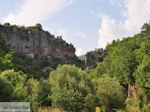 Ergens in centraal Zagori foto 2 - Zagori Epirus