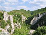 Oost Zagori foto 1 - Zagori Epirus - Foto van De Griekse Gids
