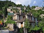 Traditioneel dorp Kipi foto 5 - Zagori Epirus - Foto van De Griekse Gids