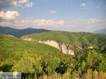 Vanaf Kipi naar Tselepovo foto 2 - Zagori Epirus - Foto van De Griekse Gids