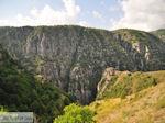 Vanaf Kipi naar Tselepovo foto 4 - Zagori Epirus - Foto van De Griekse Gids