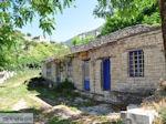 Oud Kafeneion in Ano Pedina - Zagori Epirus - Foto van De Griekse Gids