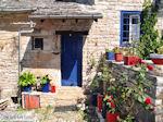 Orestis House Ano Pedina foto 7 - Zagori Epirus - Foto van De Griekse Gids