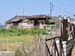 Mooi huis in Vikos dorp - Zagori Epirus - Foto van De Griekse Gids