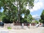 Traditioneel dorp Papingo foto 13 - Zagori Epirus - Foto van De Griekse Gids