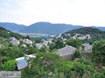 Het mooie traditionele dorp Ano Pedina foto19 - Zagori Epirus - Foto van De Griekse Gids