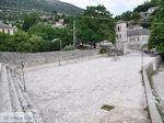 Het mooie traditionele dorp Ano Pedina foto22 - Zagori Epirus - Foto van De Griekse Gids