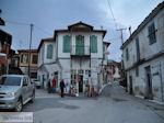 Arnaia (Arnea) foto 002 | Athos gebied Chalkidiki | Griekenland - Foto van De Griekse Gids