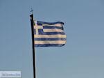 Basisschool Arnaia foto 2 |Athos gebied Chalkidiki | Griekenland - Foto van De Griekse Gids
