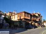 Arnaia (Arnea) foto 8 |Athos gebied Chalkidiki | Griekenland - Foto van De Griekse Gids