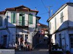 Arnaia (Arnea) foto 17 | Athos gebied Chalkidiki | Griekenland - Foto van De Griekse Gids