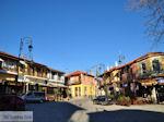 Arnaia (Arnea) foto 25 | Athos gebied Chalkidiki | Griekenland - Foto van De Griekse Gids