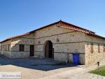 Ktima Livadioti Marathoussa foto 001 | Athos gebied Chalkidiki | Griekenland - Foto van De Griekse Gids