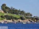 Pirgadikia foto 3 | Athos gebied Chalkidiki | Griekenland