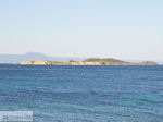 Drenia eilanden Ammouliani | Athos gebied Chalkidiki | Griekenland - Foto van De Griekse Gids