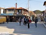 Ouranoupolis foto 2 | Athos gebied Chalkidiki | Griekenland - Foto van De Griekse Gids