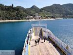 De Heilige Berg Athos foto 21 | Athos gebied Chalkidiki | Griekenland - Foto van De Griekse Gids