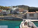 De Heilige Berg Athos foto 67 | Athos gebied Chalkidiki | Griekenland - Foto van De Griekse Gids