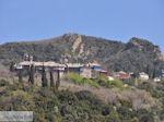 De Heilige Berg Athos foto 75   Athos gebied Chalkidiki   Griekenland - Foto van De Griekse Gids